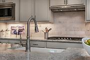 Kitchen from Rodney Bedsole Photography Interior Design