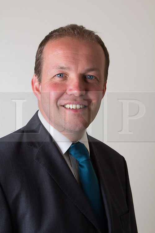 © Licensed to London News Pictures. 18/06/2013. LONDON, David Burrows. Photo credit : EventPics/LNP Images of MP and Peers 2013
