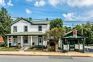 901 North Augusta Street