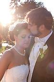 2011-08-27 Munizzo-Kolman Wedding