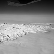 Kickstarter South Pole 2019