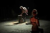 hotel malaria | rehearsal ++