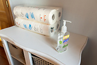 https://Duncan.co/hand-sanitizer-and-toilet-paper