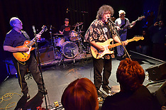 FishHead Stew in Concert | FTC StageOne 8 February 2012