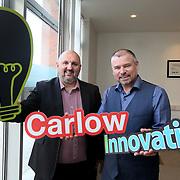 12.8.2019 LEO Carlow Innovation