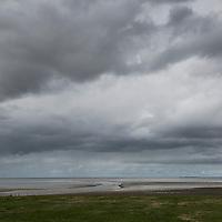 Waddenkust Friesland
