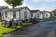 Laconia Motorcycle Week 2015