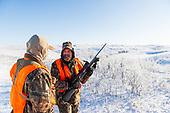 Veteran Mule deer Hunt
