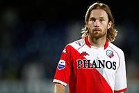 Fotball<br /> Nederland / Holland<br /> Foto: ProShots/Digitalsport<br /> NORWAY ONLY<br /> <br /> waalwijk, 01-08-2009, rkc - utrecht<br /> gregoor van dijk