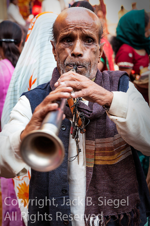Wedding Musician in Varanasi7209_sRGB_12_Relative_Wedding Musician.jpg