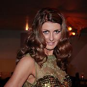 NLD/Nijkerk/20110710 - Miss Nederland verkiezing 2011, Euvgenia Parakhina