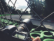 Processed with VSCO with f2 preset Monza italy, f1 photography