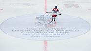 2017 IIHF WWU18 (Czech Republic)