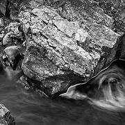 Fairy Pools, Glen Brittle, Isle of Skye, Scotland