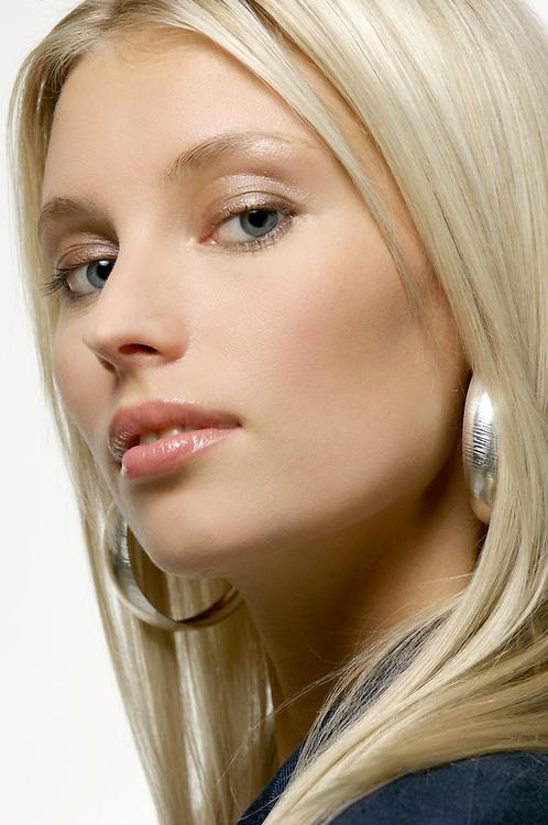 Beauty shot of Vilma