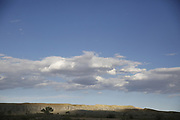 SHOT 5/20/17 6:50:56 PM - Emery County is a county located in the U.S. state of Utah. As of the 2010 census, the population of the entire county was about 11,000. Includes images of mountain biking, agriculture, geography and Goblin Valley State Park. (Photo by Marc Piscotty / © 2017)