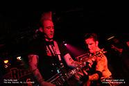2008-11-21 The Koffin Kats