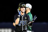FIU Baseball vs UM (Mar 07 2018)