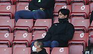 04/04, 12:00, Southampton v Burnley, Minamino