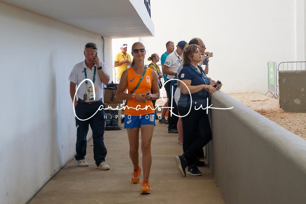 Cornelissen Adelinde, NED<br /> Olympic Games Rio 2016<br /> © Hippo Foto - Dirk Caremans<br /> 07/08/16