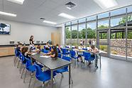 Overton Park Elementary School