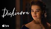 February 26, 2021 (Worldwide): AppleTV+ 'Dickinson' Season 2 Finale