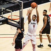 11/13/2019 - Men's Basketball v Grand Canyon