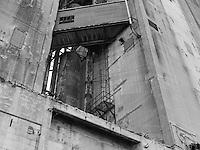 http://Duncan.co/canada-malting-silos