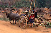 THAILAND - a journey