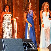 RUS/Minsk/20150829 - Mrs. Universe verkiezing 2015, Mrs.USA, Mrs.united Kingdom