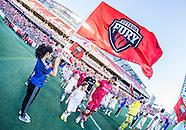 Vs FC Edmonton_September 02, 2016