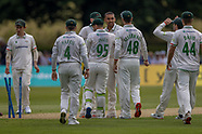 Middlesex County Cricket Club v Leicestershire County Cricket Club 110721