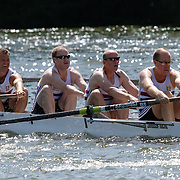 D4- Henley Masters 2015