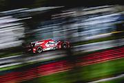 May 4-6 2018: IMSA Weathertech Mid Ohio. 31 Whelen Engineering Racing, Cadillac DPi, Eric Curran, Felipe Nasr