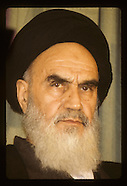 2088 Imam Khomeini press conference
