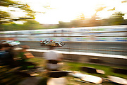 September 2-4, 2011. American Le Mans Series, Baltimore Grand Prix. 63 Genoa Racing