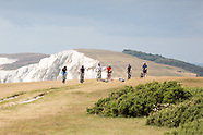 2014-08-16 - Cycling on the downs