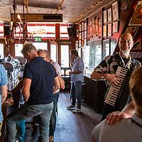 2019-07-05 Stamtafeltocht Amsterdam