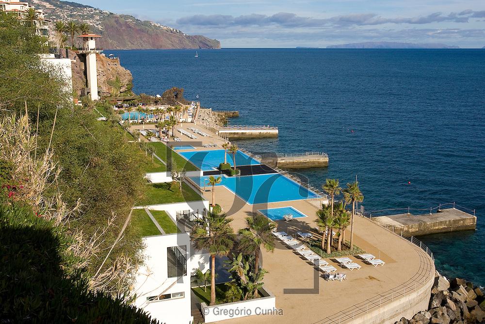 Hotel CS Madeira.FOTO GREGORIO CUNHA.TEL.965 012 595.www.gregoriocunha.com