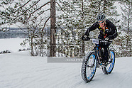 World Championship Snowbike - AG