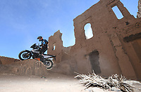 2019 KTM 790 Adventure and Adventure R launch in Morocco captured by Zoon Cronje from www.zcmc.co.za