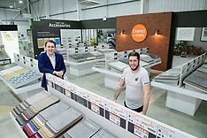 210310 - Banks Long | Flooring Superstore