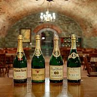 Great Western Wine Cellars