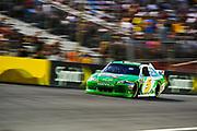 May 26, 2012: NASCAR Sprint Cup Coca Cola 600, Kasey Kahne, Hendrick Motorsports