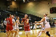 WBKB: St. Olaf College vs. Saint Mary's University of Minnesota (01-25-20)