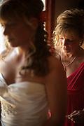 Wedding of Josh Vinson and Erica Mason in Kokomo, Indiana on August 13, 2011.<br /> Wedding photography by Michael Hickey <br /> <br /> http://michaelhickeyweddings.com