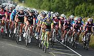 Tour of Ireland  090915