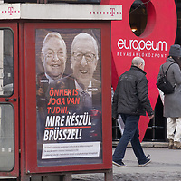 Hungarian-government-ad-campaigns