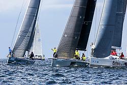 , Kiel - Kieler Woche 20. - 28.06.2015, Seebahn - unsortiert