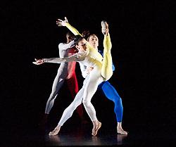 Royal Ballet <br /> Triple Bill <br /> at The Royal Opera House, Covent Garden, London, Great Britain <br /> 7th February 2014 <br /> <br /> Rapsody <br /> <br /> Francesca Hayward <br /> James Hay <br /> <br /> <br /> Tetractys - The Art of Fugue<br /> <br /> Federico Bonelli<br /> Sarah Lamb <br /> Nicol Edmonds<br /> Marianela Nunez<br /> Natalia Osipova<br /> Akane Takada<br /> Paul Kay <br /> Steven McRae<br /> Thiago Soares<br /> Eric Underwood<br /> Edward Watson <br /> <br /> Gloria<br /> <br /> Sarah Lamb<br /> Thiago Soares<br /> Meaghan Grace Hinkis<br /> Carlos Acosta<br /> Valeri Hristov <br /> Kenta Kura<br /> Johannes Stepenek<br /> Beatriz Stix Brunell<br /> Christina Arestis<br /> Laura McCulloch <br /> Olivia Cowley <br /> <br /> <br /> <br /> <br /> <br /> <br /> Photograph by Elliott Franks